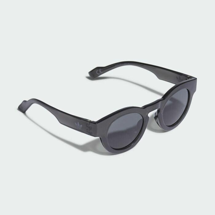 Очки солнцезащитные AOG005 adidas Originals