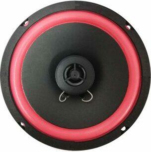 Купить Коаксиальную акустику Takara As-655 в СберМегаМаркет — цена 655 рублей