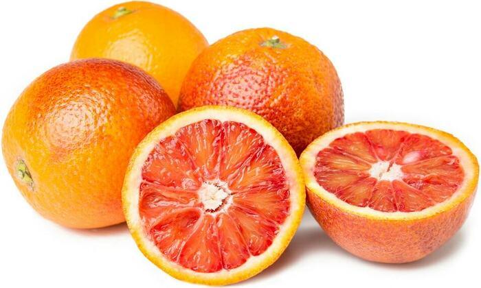 Апельсин клуб москва официальный сайт ночные клубы г самара