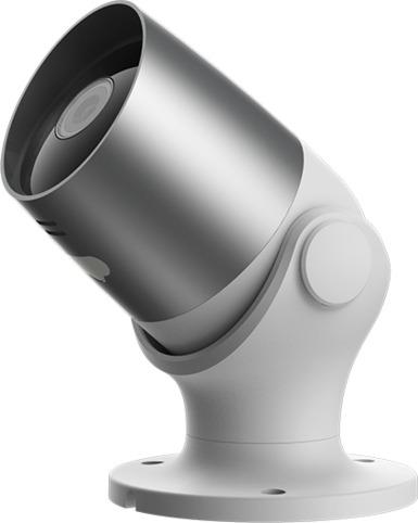 Купить IP камеру SMART LIFE SYSTEM CAM-03 белый в Яндекс.Маркет — цена 3 661 рублей